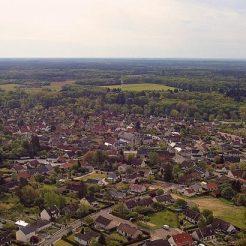 Marcilly-en-Villette